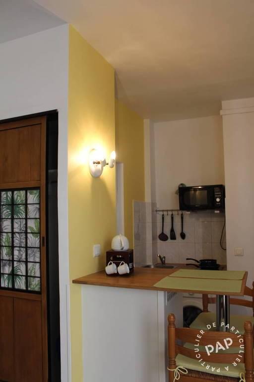 Location immobilier 990€ Paris 17E (75017)