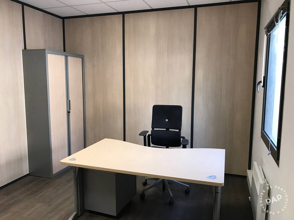 Location immobilier 360 € Bailly-Romainvilliers (77700)