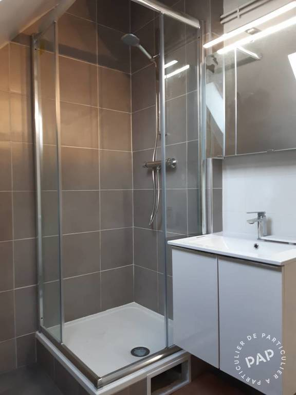 Location immobilier 510€ Neuilly-En-Thelle (60530)