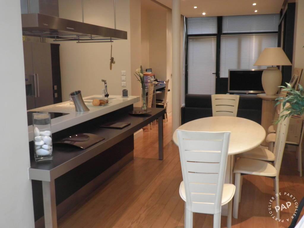 Vente immobilier 850.000€ Paris 11E (75011)