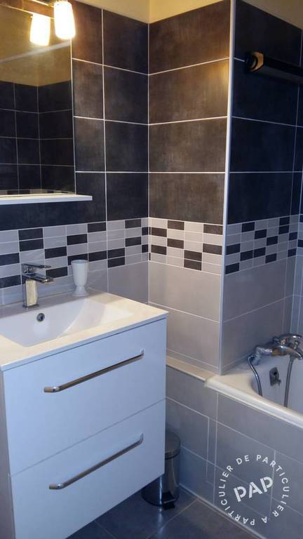 Location immobilier 1.390€ Montrouge (92120)