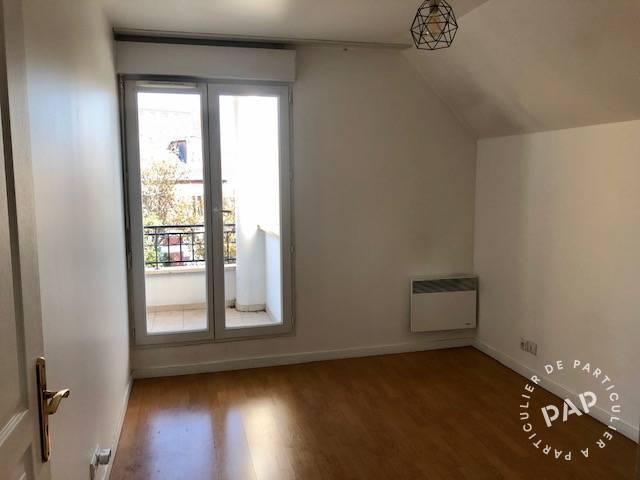 Vente immobilier 207.000€ Chelles (77500)