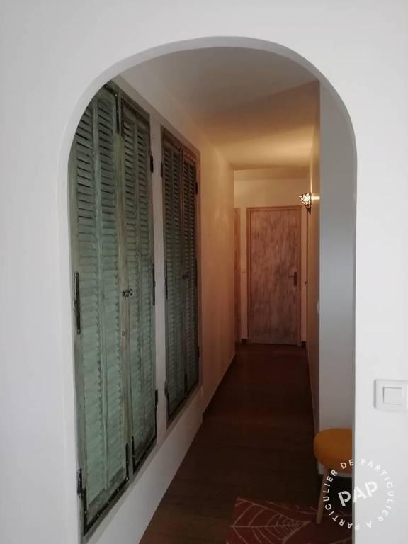 Vente immobilier 361.000€ Valensole (04210)