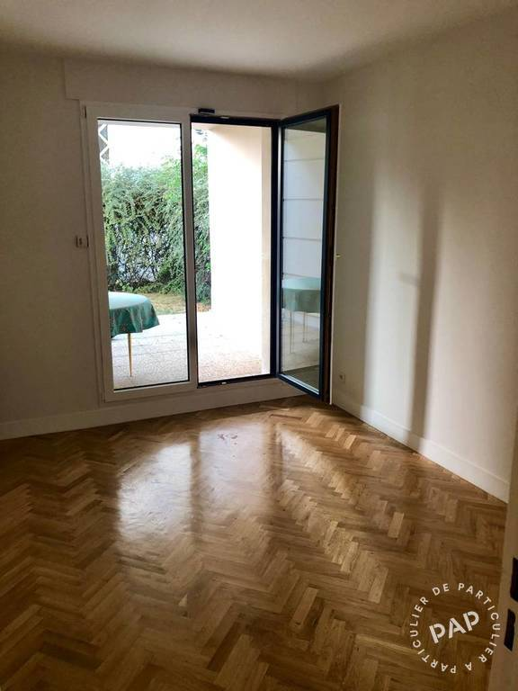 Location immobilier 1.500 € Le Raincy (93340)