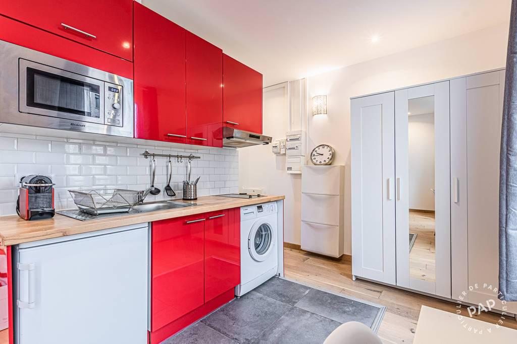 Vente immobilier 290.000€ Ivry-Sur-Seine