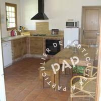 Vente immobilier 529.000€ Gonneville-Sur-Honfleur (14600)