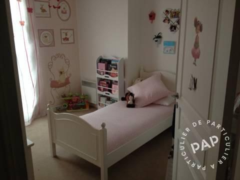 Location immobilier 2.200€ Rueil-Malmaison (92500)