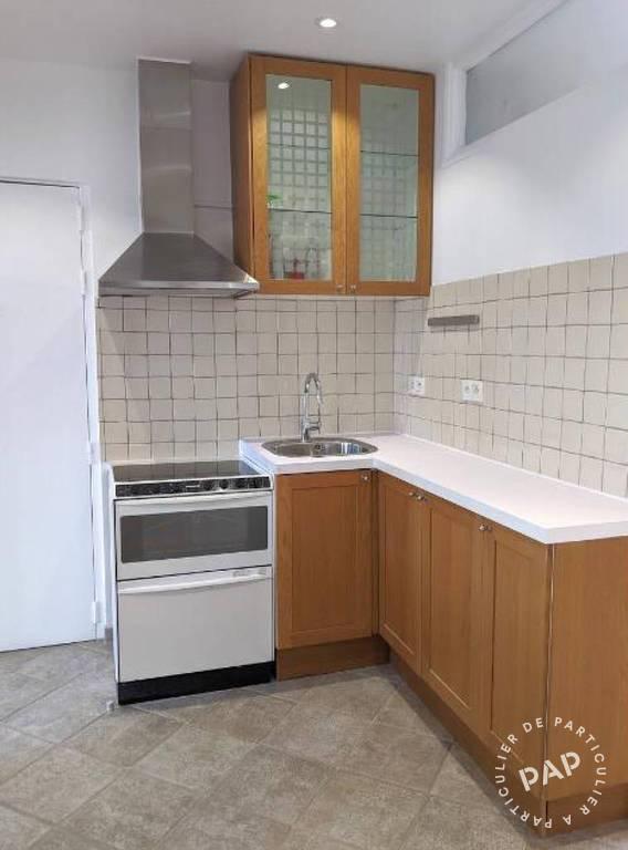 Vente immobilier 710.000€ Paris 11E