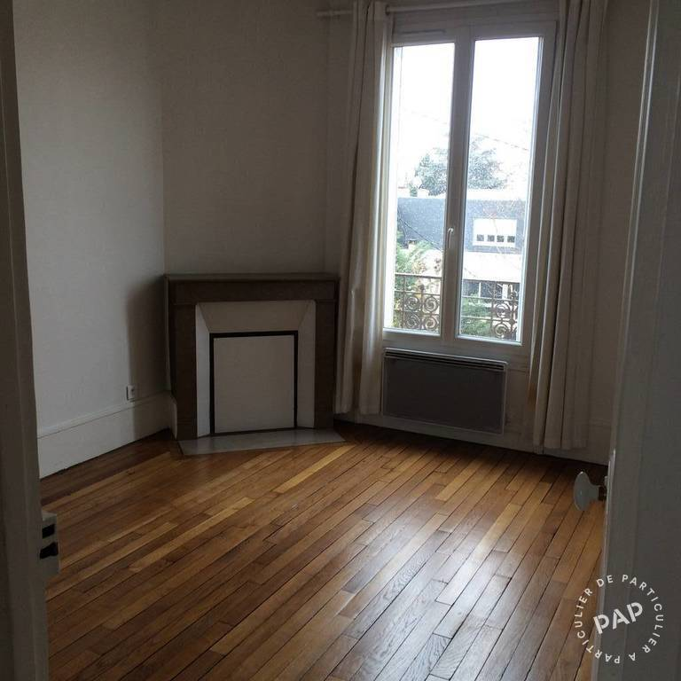 Location immobilier 950 € Villemomble