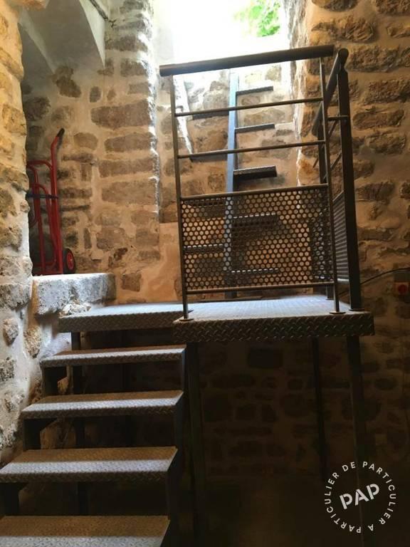 Vente immobilier 365.000€ Paris 6E