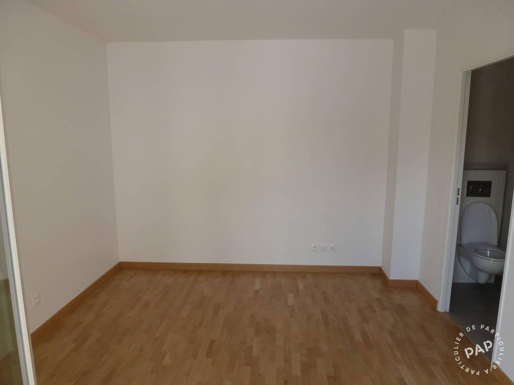 Location immobilier 970€ Saint-Rémy-Lès-Chevreuse (78470)