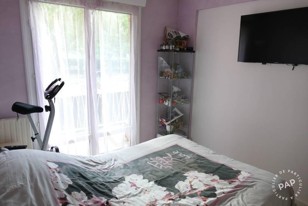Vente immobilier 259.000€ Vitry-Sur-Seine (94400)