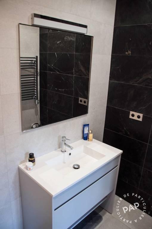 Appartement Lyon 5E (69005) 685.000€