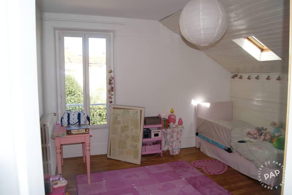 Maison Saint-Maur-Des-Fossés (94100) 2.680€