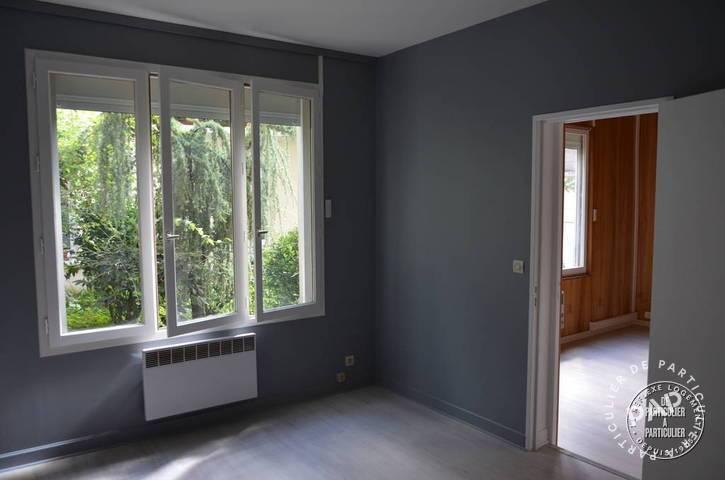 Bureaux et locaux professionnels Paris 15E (75015) 3.330€