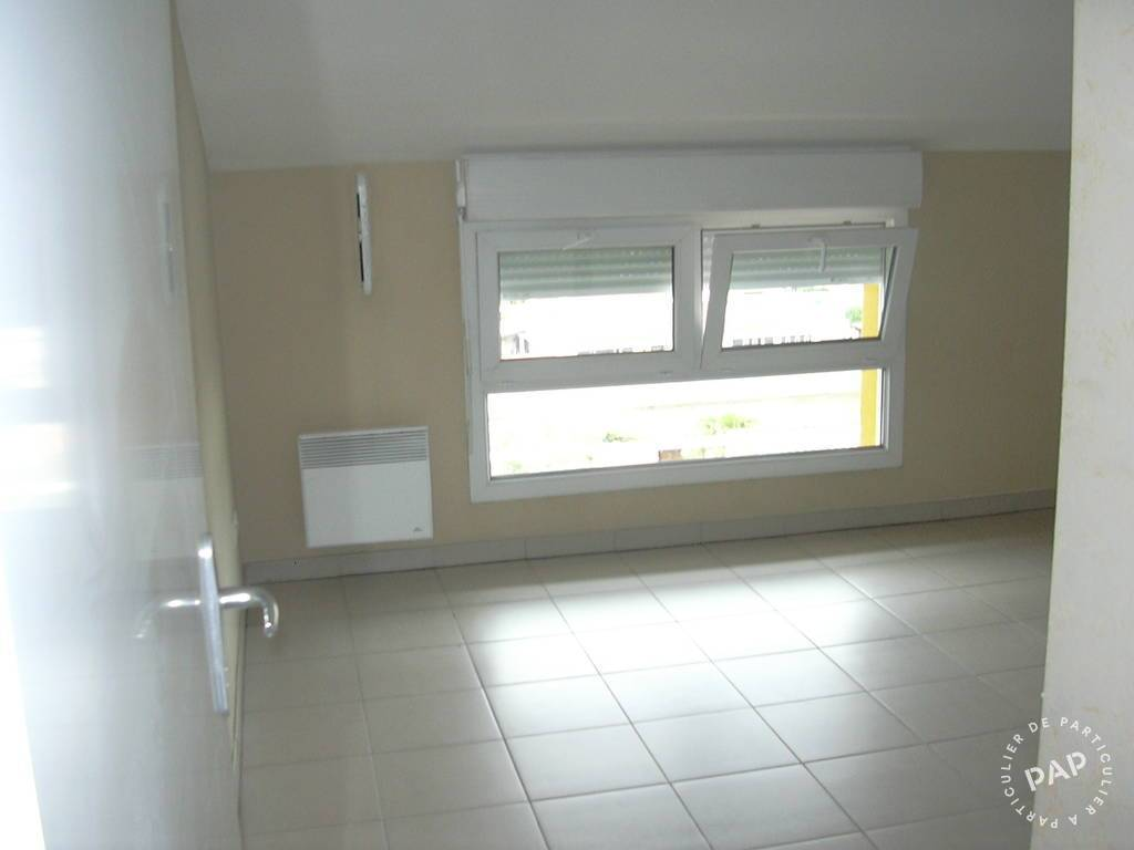 Appartement Toulouse (31200) 163.000€
