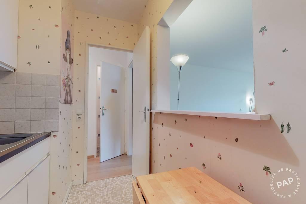 Appartement Deauville (14800) 190.000€