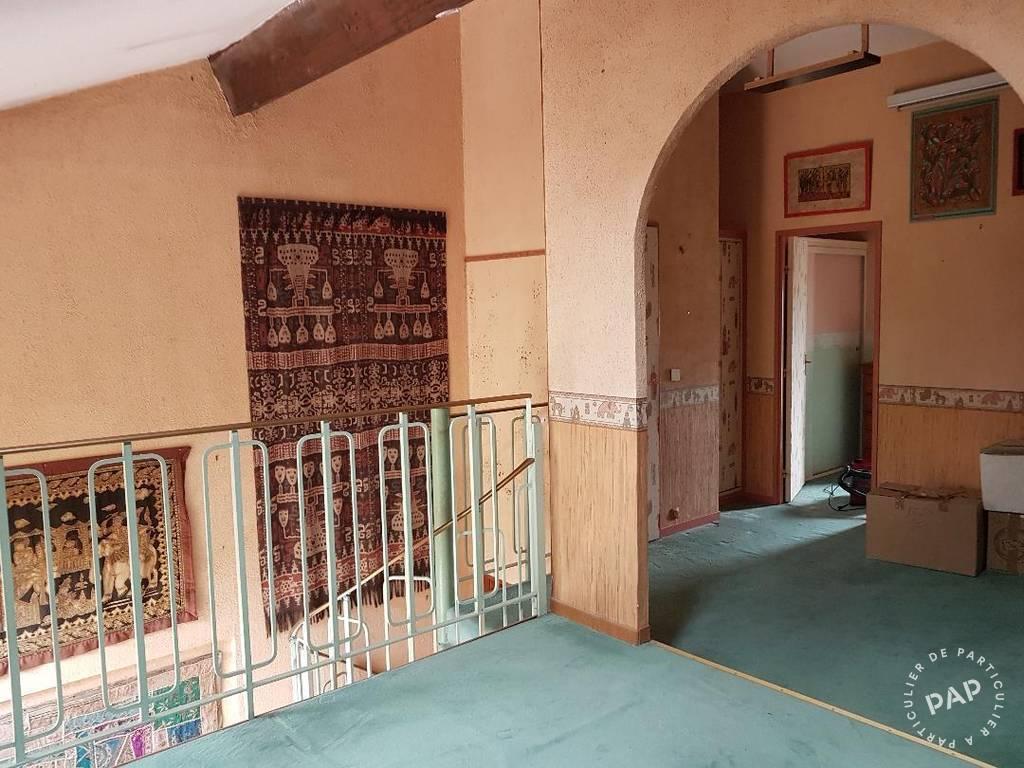 Appartement Sevran (93270) 165.000€
