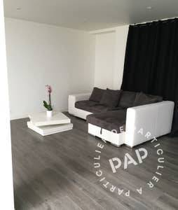 Appartement Colombes (92700) 2.400€