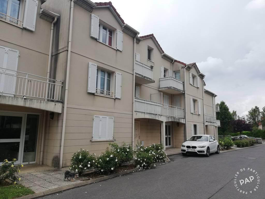 Appartement Morangis (91420) 119.000€