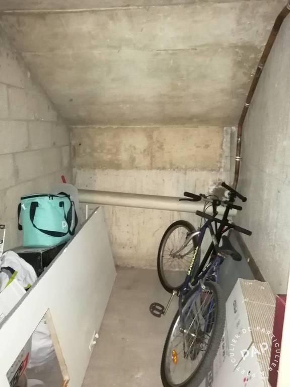 Appartement Saint-Maur-Des-Fossés (94100) 259.000€
