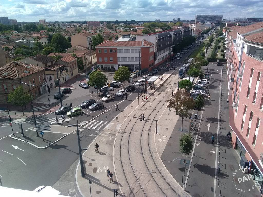 Appartement Toulouse 790 €