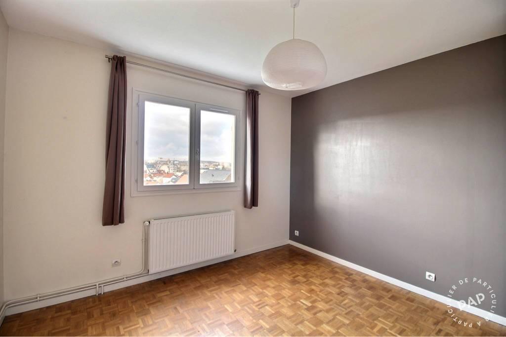 Appartement Antony (92160) 1.250€