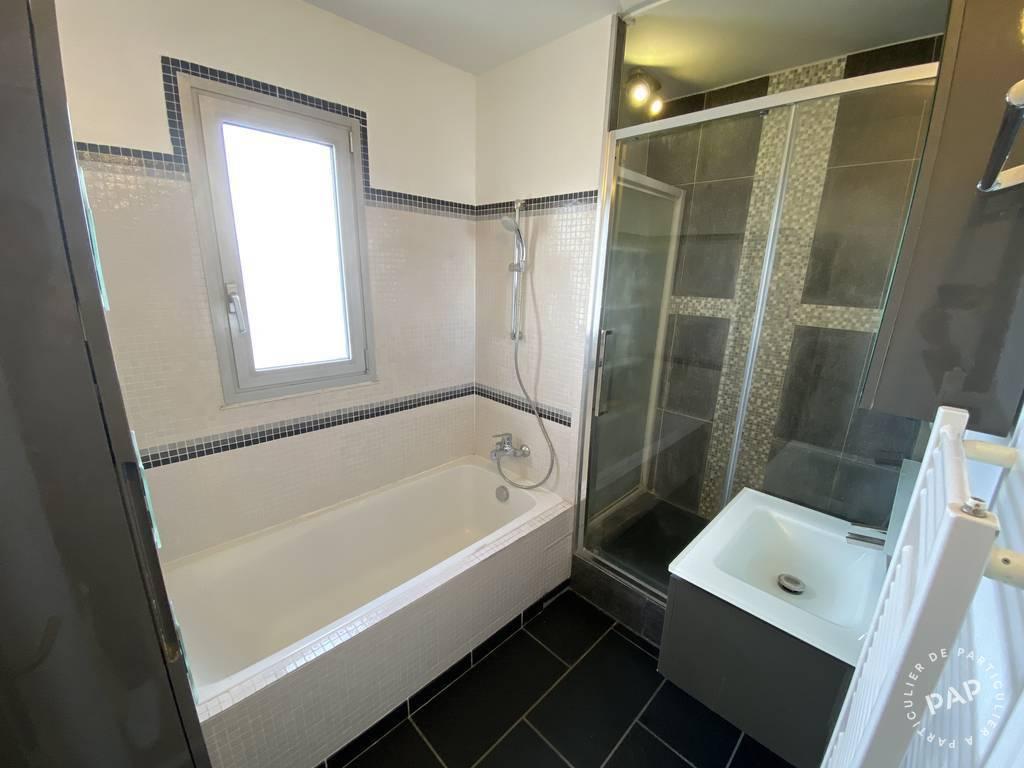 Appartement Meudon (92190) 545.000€