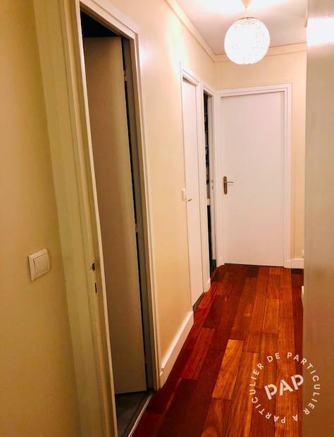 Appartement Rueil-Malmaison (92500) 675.000€