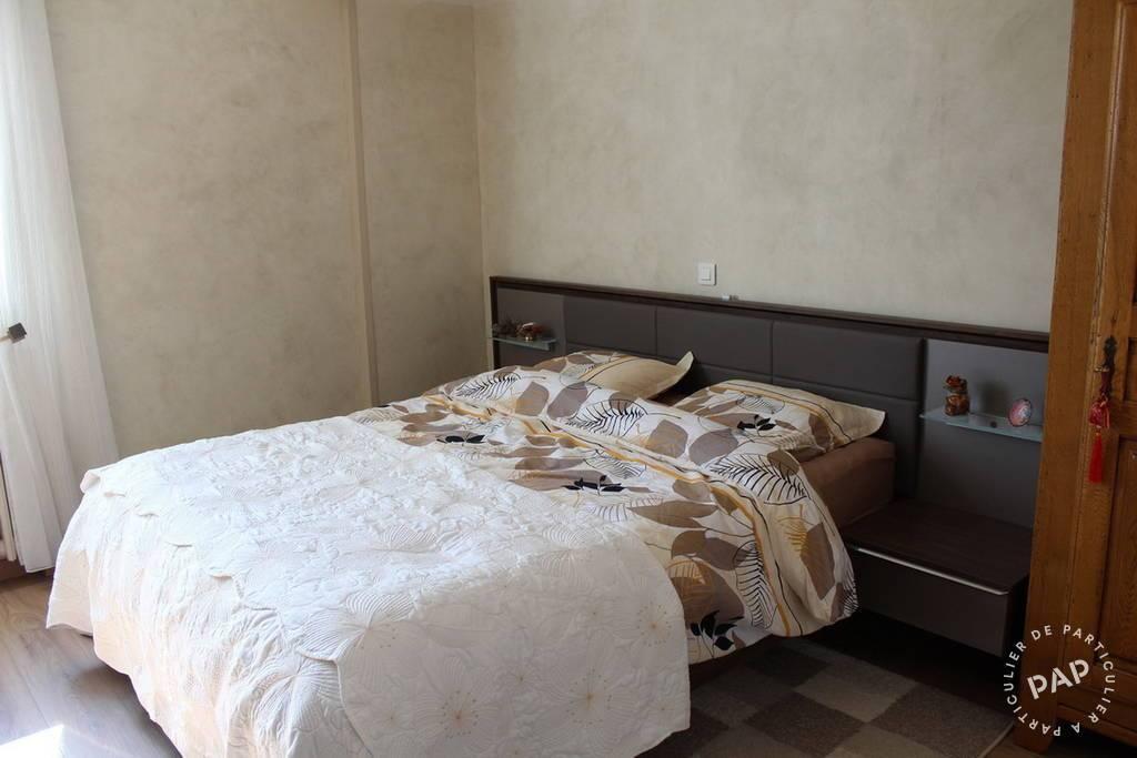 Maison Cahors (46000) 249.000€