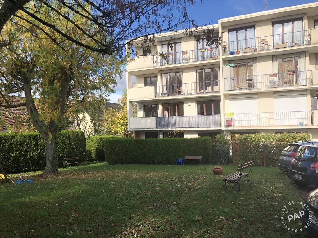 Appartement Palaiseau (91120) 285.000€