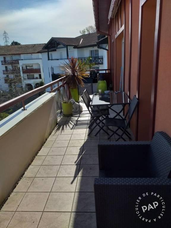 Appartement Saint-Pierre-D'irube (64990) 298.000€