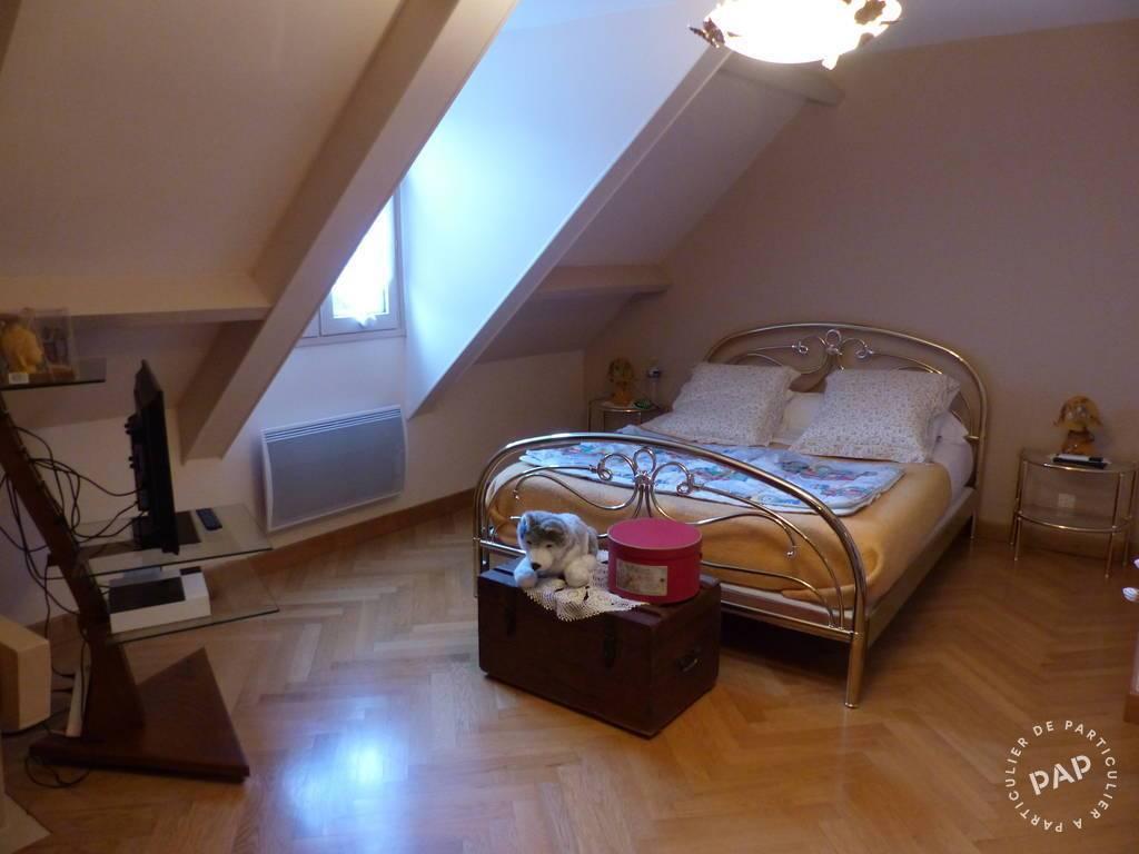 Maison Domont (95330) 450.000€