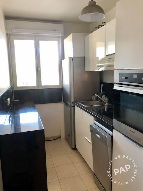 Appartement Chelles (77500) 207.000€