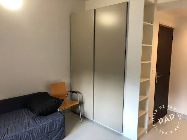 Appartement Argenteuil (95100) 725€