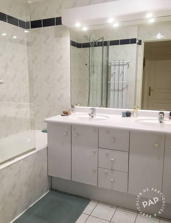 Appartement Chatou (78400) 532.000€