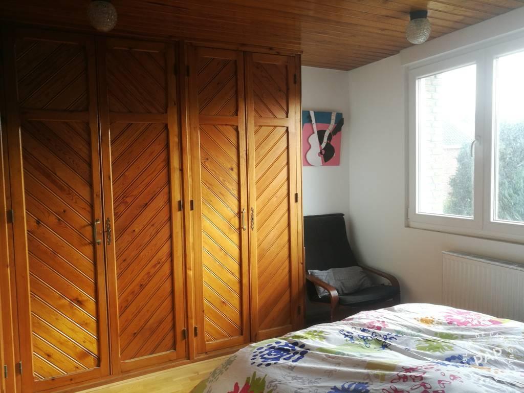 Maison Lambersart (59130) 390.000€