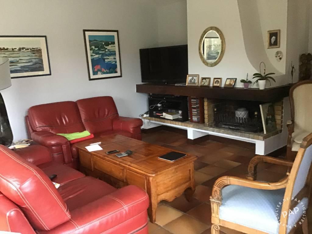 Maison Épinay-Sous-Sénart (91860) 420.000€