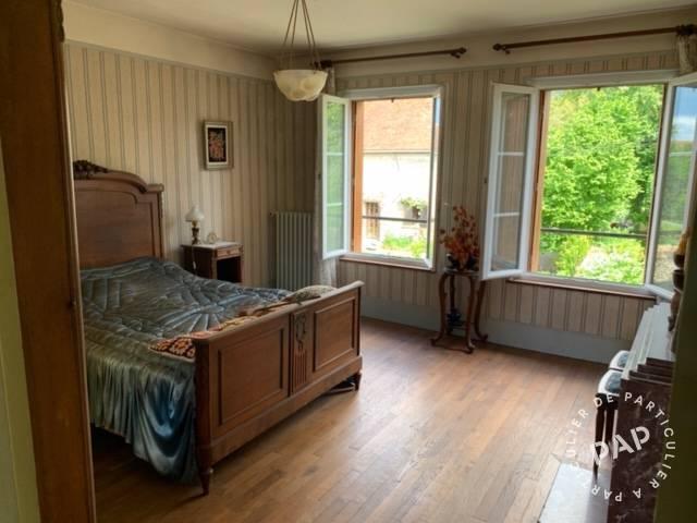 Maison Saint-Cyr-Sur-Morin (77750) 209.000€