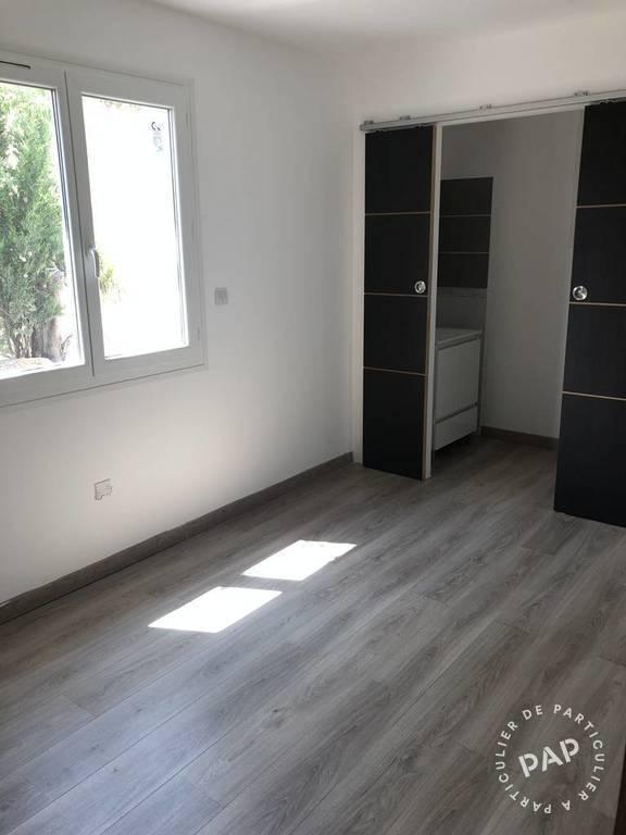 Maison Fontcouverte (11700) 220.000€