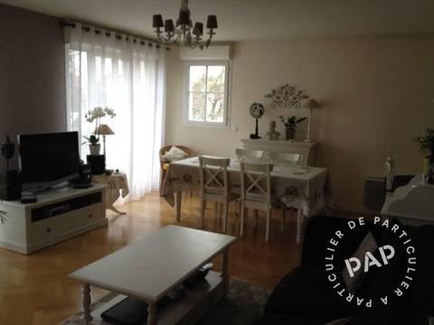 Appartement Rueil-Malmaison (92500) 2.200€