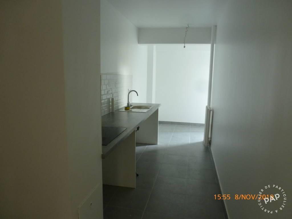 Appartement Paris 15E 710.000€