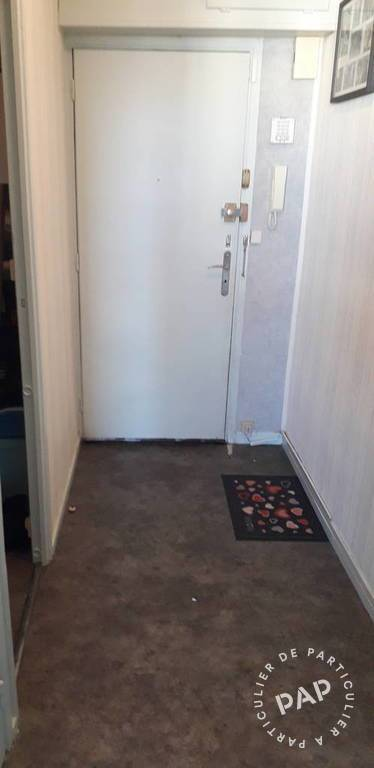 Appartement Maubeuge (59600) 69.900€