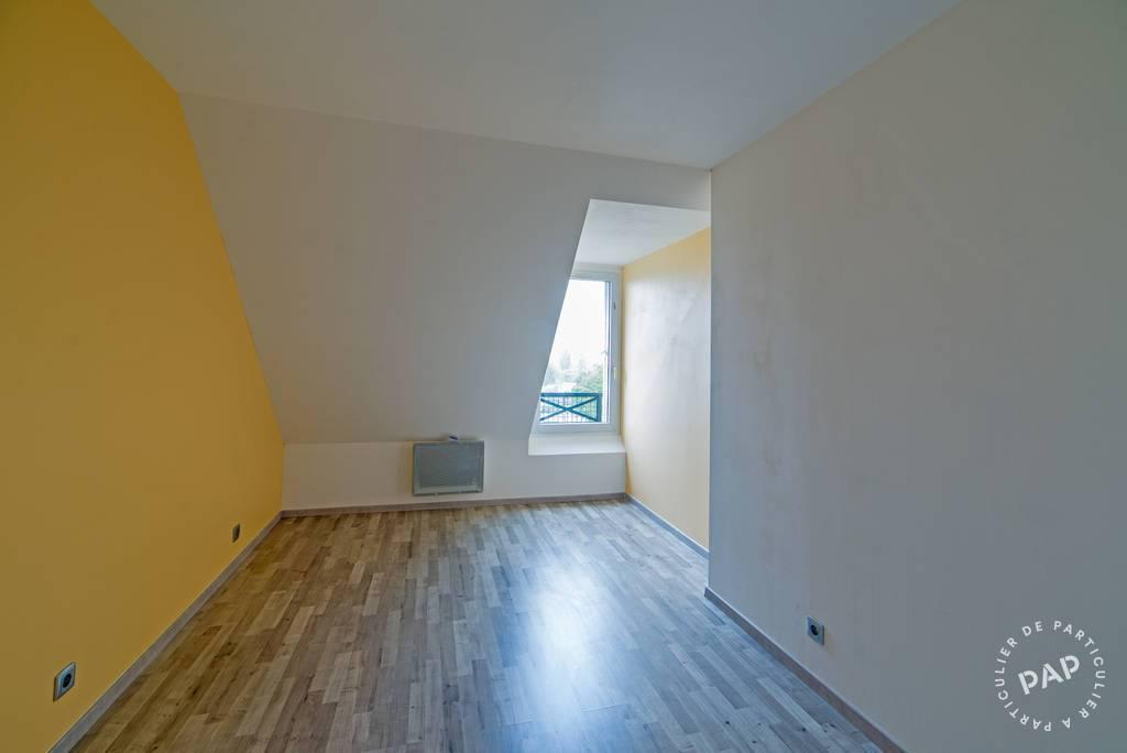 Appartement Dammarie-Les-Lys (77190) 152.000€
