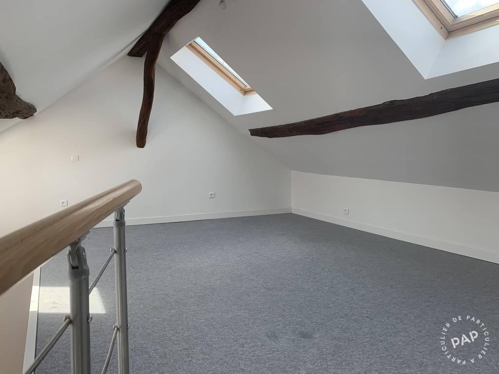 Appartement Herblay (95220) 220.000€