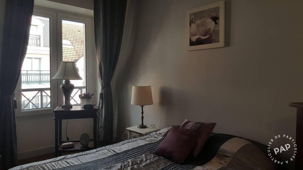 Appartement Saint-Maurice (94410) 325.000€
