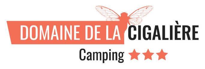 Le Cannet-Des-Maures (83340)