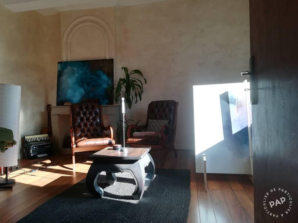 Maison 397.000€ 200m² Caveirac (30820)
