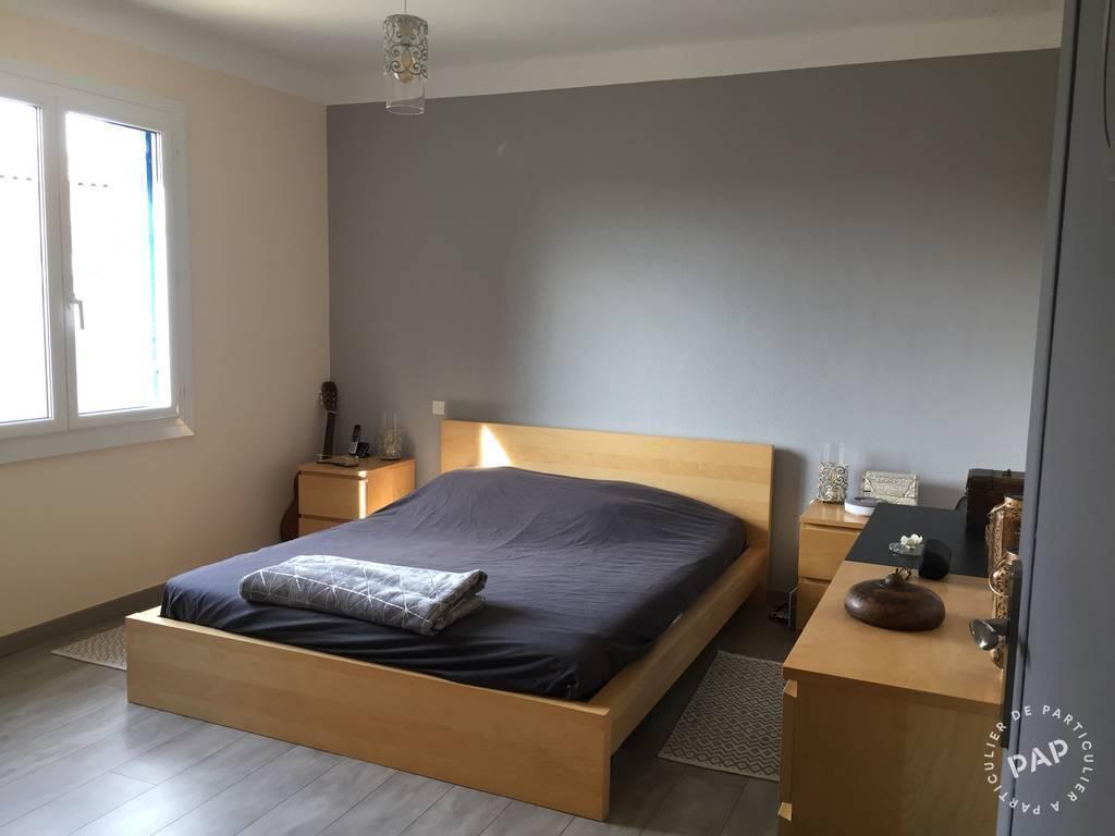 Maison 515.000€ 220m² Bastide À 30 Km De Montpellier - Gignac (34150)