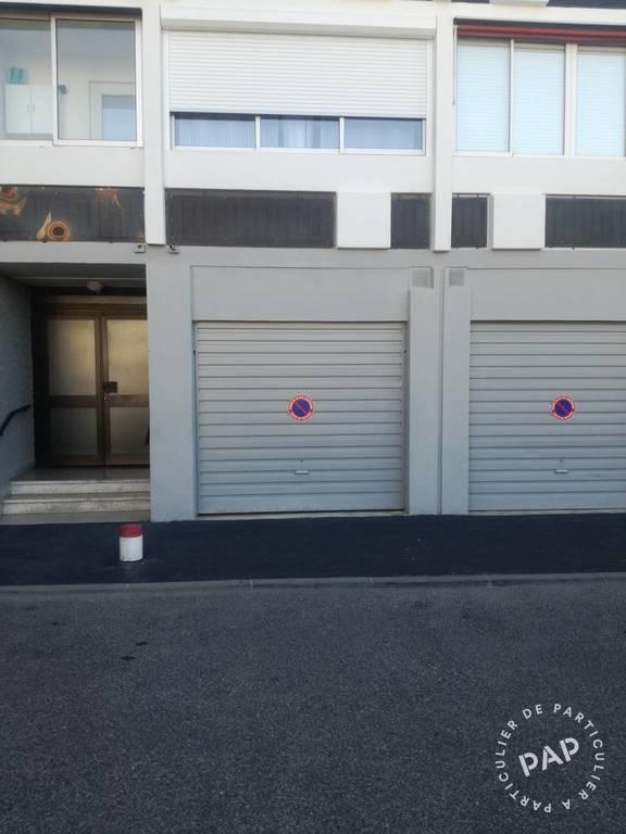 Appartement 164.000€ 70m² Marseille 13E (13013)